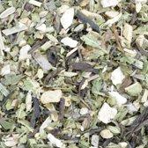 Verteren thee - losse kruidenthee -  kruiden - 100% natuurlijk 250g