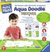 Ravensburger Aqua Doodle® Discover