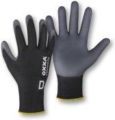OXXA X-Diamond-Pro 51-785 handschoen - Maat 9 / L