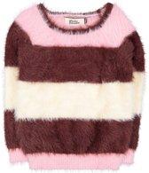 4funkyflavours Gebreide trui/sweater/vest - Look-Ka Py Py - Maat 146-152