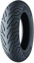 Buitenband 100/80-10 Michelin City Grip