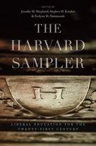 The Harvard Sampler