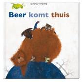 Beer komt thuis