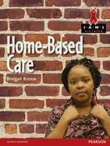 Home-based Care