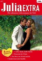 Julia Extra Band 0281
