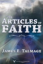 The Articles of Faith