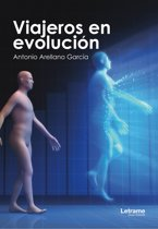 Viajeros en evolucion