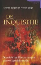 De inquisitie