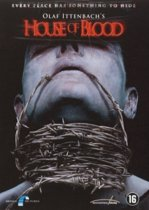 House Of Blood - Ffh