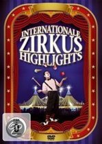 Internationale Zirkus Highligh