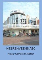 Heerenveens ABC