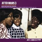 After Hours 3 -29Tr-