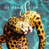 De Danssalon Volume 3