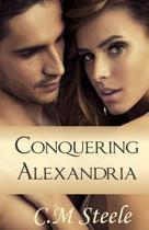 Conquering Alexandria
