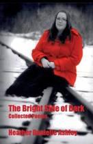 The Bright Side of Dark