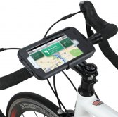 Tigra Bike Console Fietshouder voor Apple iPhone 7 Plus