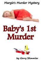 Baby's First Murder
