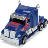 Dickie Transformers - Optimus Prime die-cast wagentje
