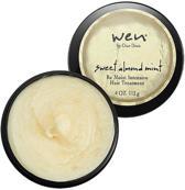 """Wen """"Sweet almond mint"""" Re Moist Intensive Hair treatment 112 g"""