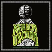Africa Oscura