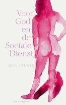 Afbeelding van Voor God en de Sociale Dienst
