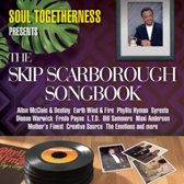 The Skip Scarborough Songbook