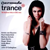 Armada Trance Vol. 13