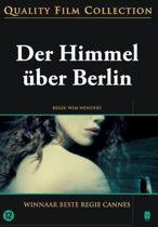 Der Himmel Uber Berlin (+ bonusfilm)