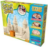 Super Sand Groote Set