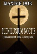 Plenilunium Noctis