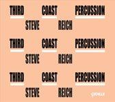 Third Coast Percussion