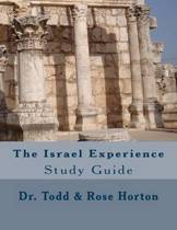 The Israel Experience Study Guide