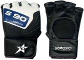 Starpro S90 Mma Economy Training Handschoenen Maat S