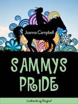 Sammys Pride