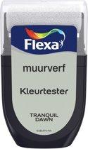 Flexa Creations - Tester - Tranquil Dawn - Kleur van het jaar 2020 - 30ml