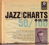Jazz In The Charts 50/1939 (5)