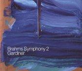Symphony No.2 - Alt Rhapsodie