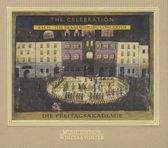 Die Freitagsakademie - The Brandenburg Concertos