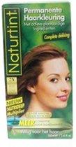 Naturtint 7n 1005 - Hazelnoot Blond - Haarverf