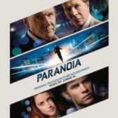 Paranoia (Original Motion Pict