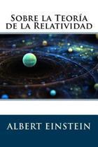 Sobre la Teor a de la Relatividad