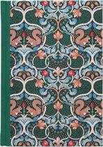CLASSIE - Jenny Notebook