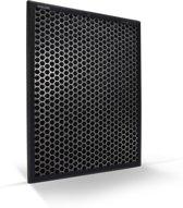 Philips NanoProtect FY5182/30 - HEPA filter voor luchtreiniger