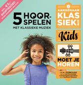 Klassiek For Kids 2018