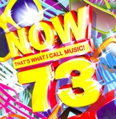 Now That's What I Call Music - Vol. 73