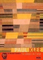Klee Paul:Le Silence De  De L'Ange