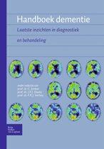 Handboek dementie