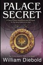 Palace Secret