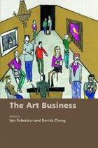 The Art Business