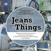 Jeans to Things